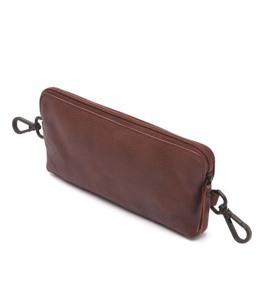 TAMPA - Loop bag