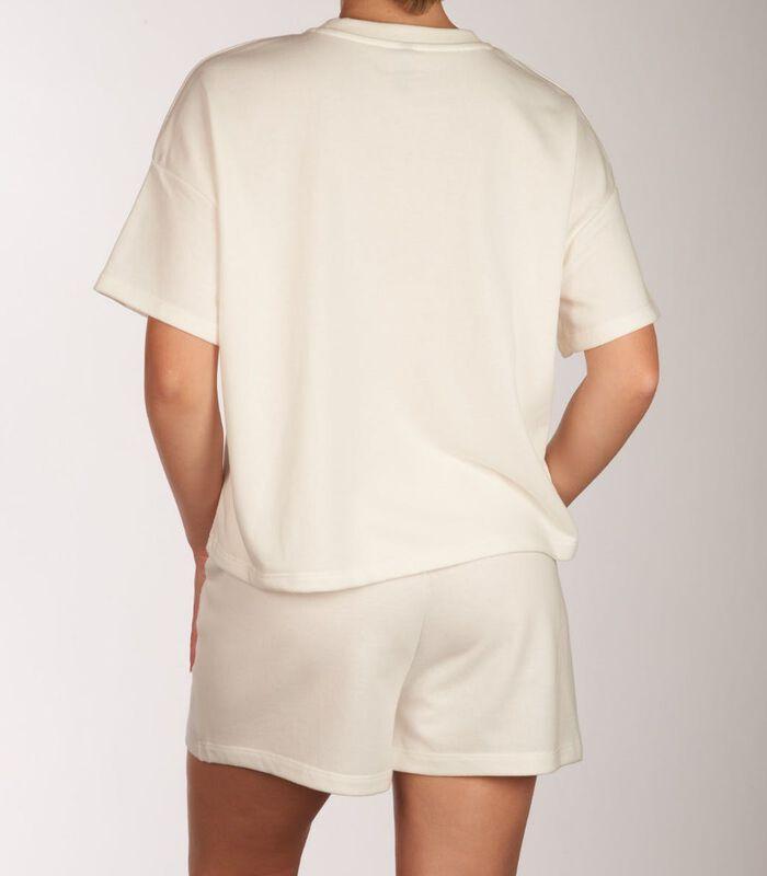 Homewear short chilli summer hw shorts d-38 image number 4