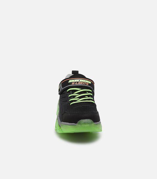 MEGA-SURGE Sneakers