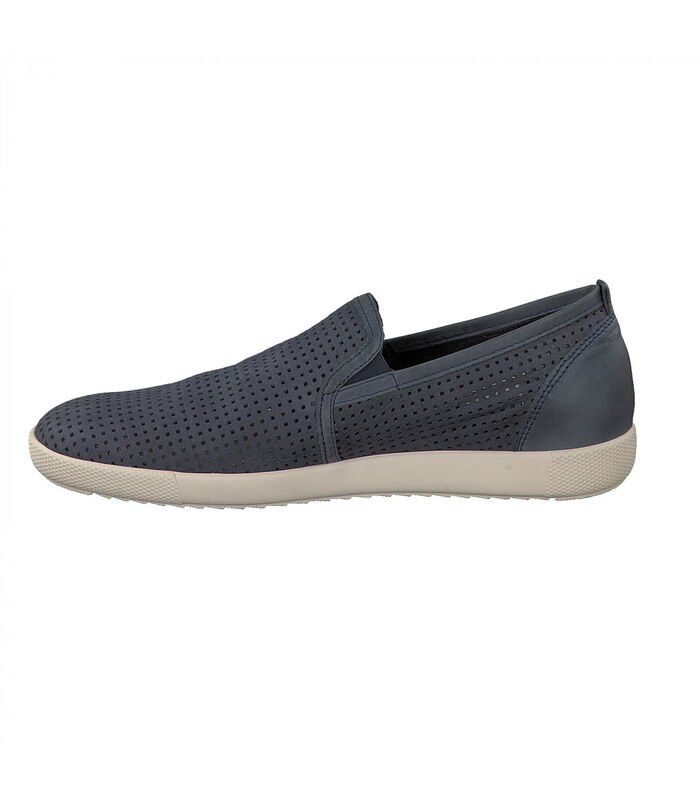 ULRICH-Loafers nubuck image number 3