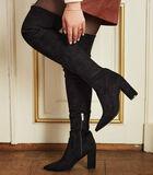 Vendôme Schoenen zwart IB54000-01-40 image number 1
