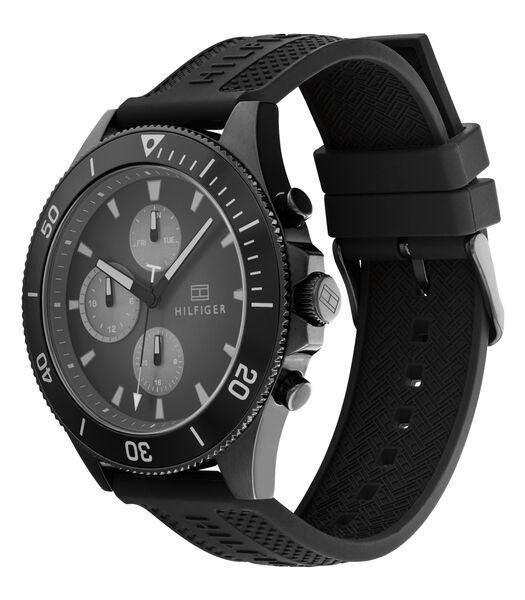 Horloge  TH1791921