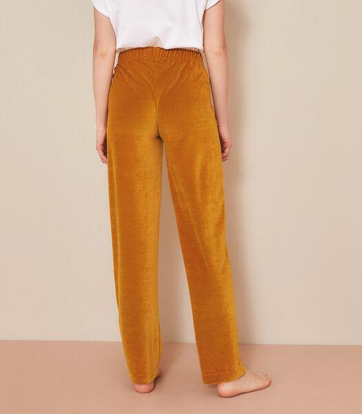 Odeon - Homewear broek  polyester