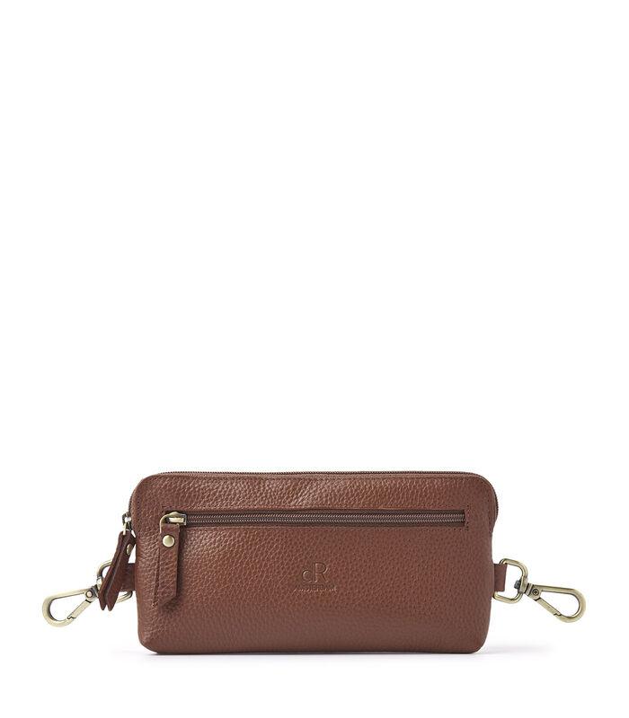 MINT - Loop Bag image number 0