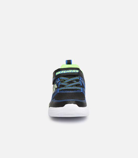 FLEX-GLOW B Sneakers