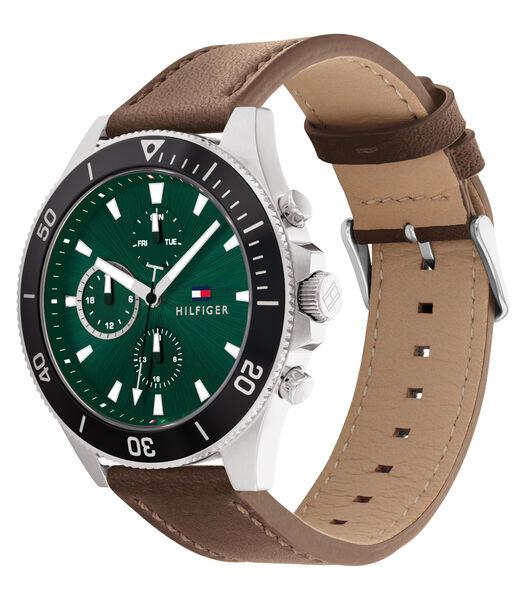 Horloge  TH1791983