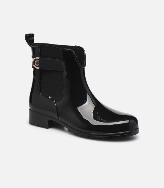 TH HARDWARE RAINBOOT Boots en enkellaarsjes