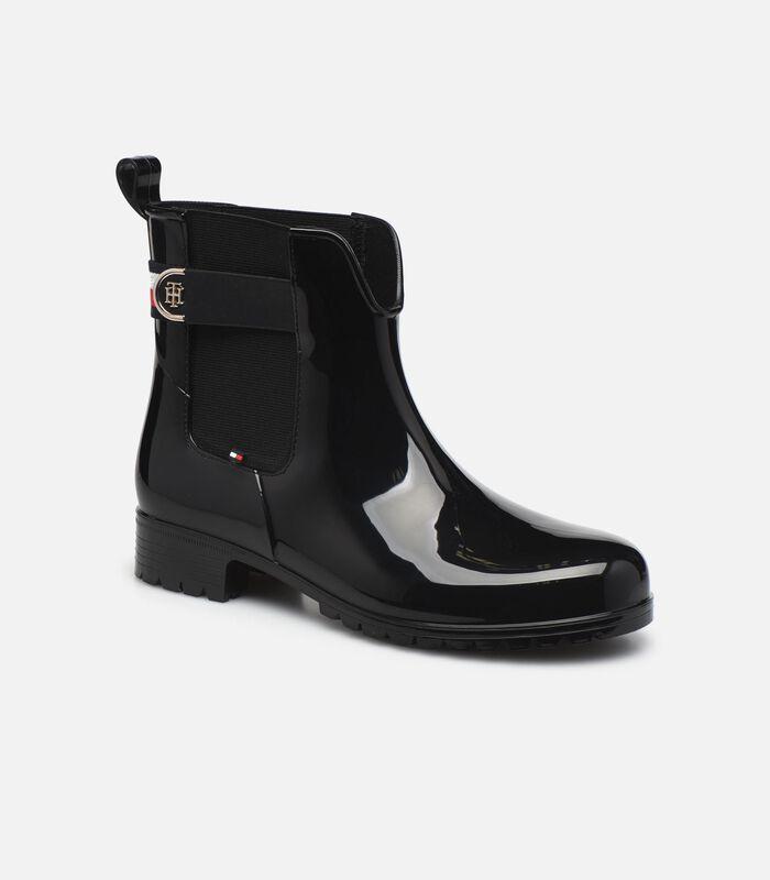 TH HARDWARE RAINBOOT Boots en enkellaarsjes image number 0