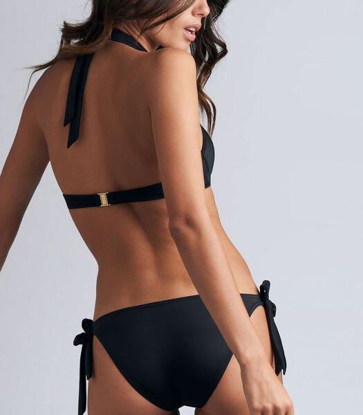 royal navy haut de bikini push-up