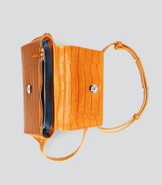 Kleine heuptas - Ikon beltbag