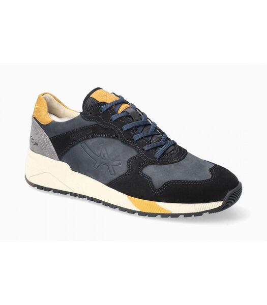 SPLIFF - Sneakers