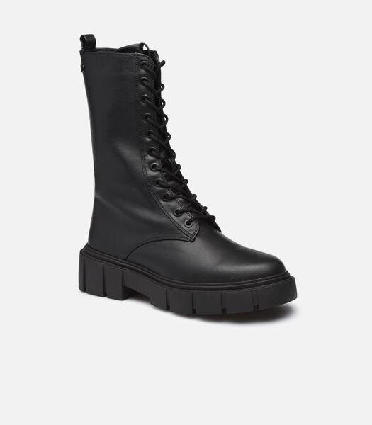 MARS 50191 Boots en enkellaarsjes