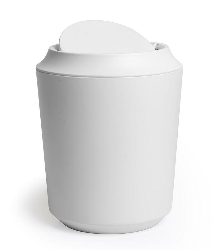 Corsa afvalbakje image number 1