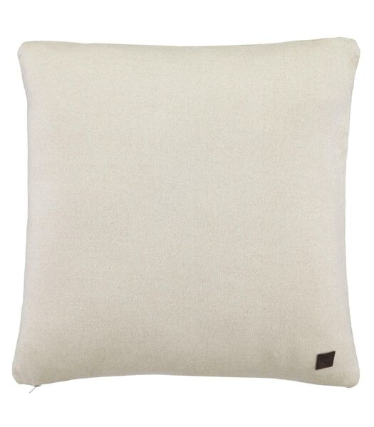 LOMA - Coussin - Sand