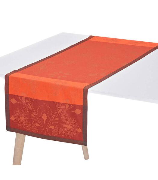 Bengale Chemin de table