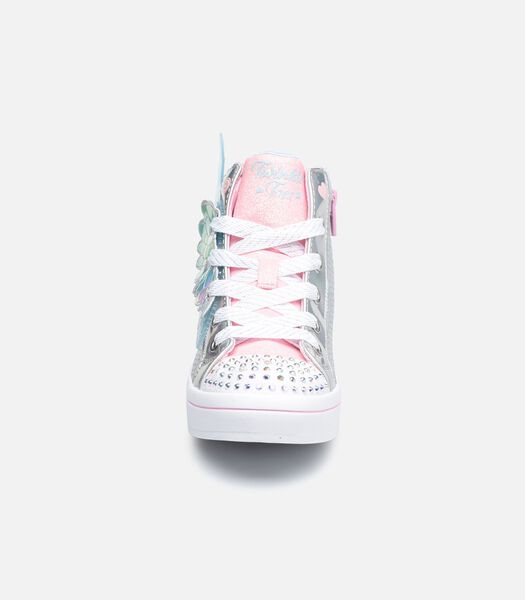 TWI-LITES 2.0 Sneakers