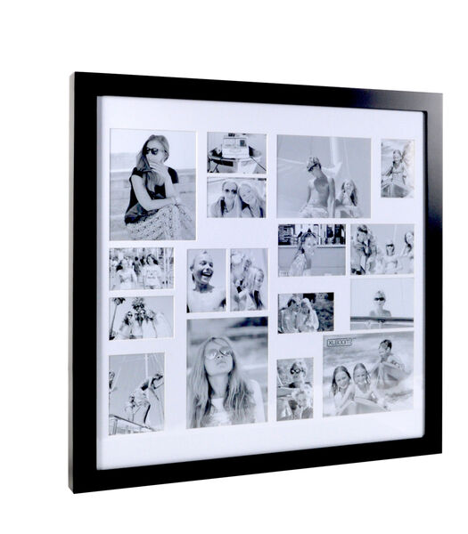 IMAGE Fotokader (17) Multi Photo