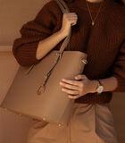 Evening Star Shopper beige VH25011 image number 2