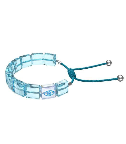 Bracelet Bleu 5614971