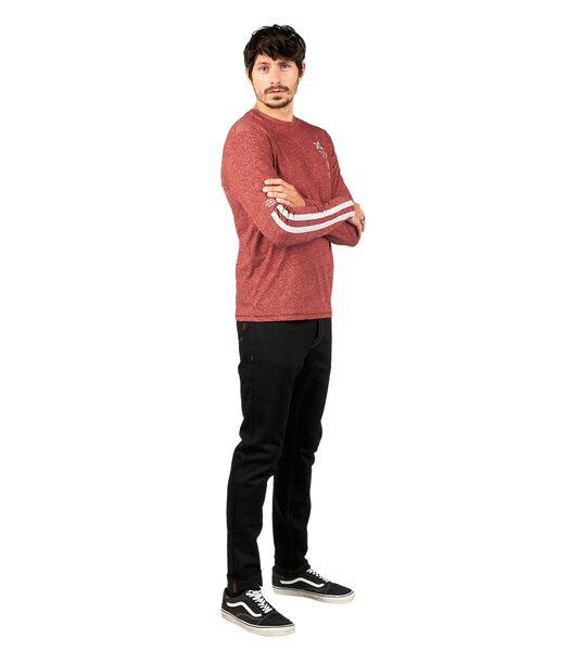 Tee-Shirt manches longues TOMARI