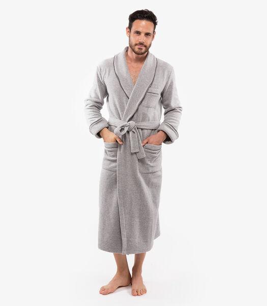 Softy - Robe de chambre 100% polyester