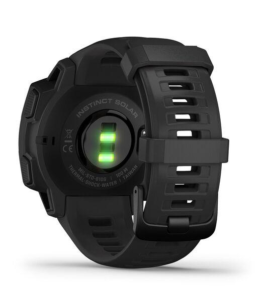 Instinct Smartwatch Gris 010-02293-03