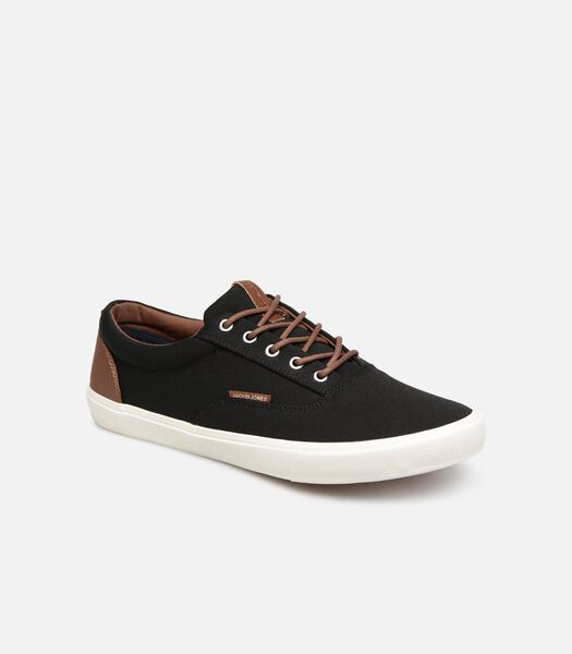 Sneakers Vission Classic