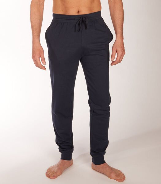 Pyjamabroek lang h-m