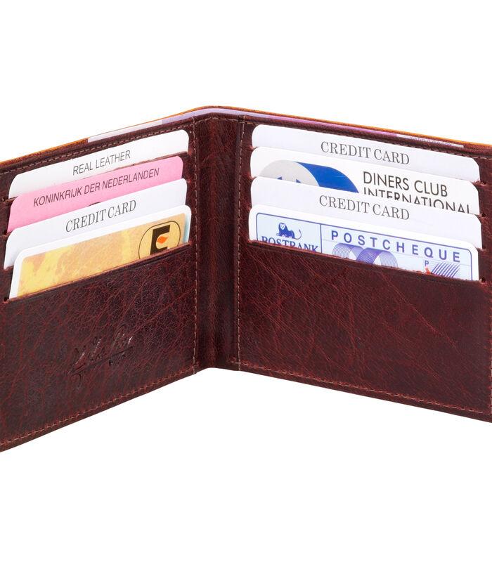 ICON - Creditcard-etui image number 1