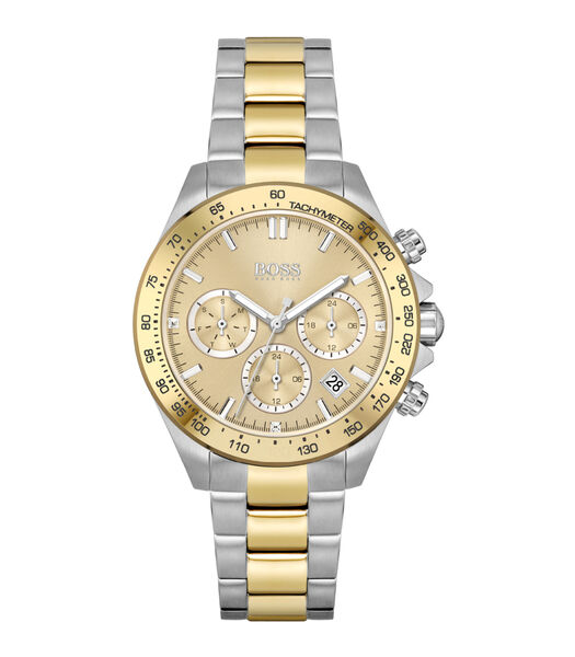Novia Horloge  HB1502618