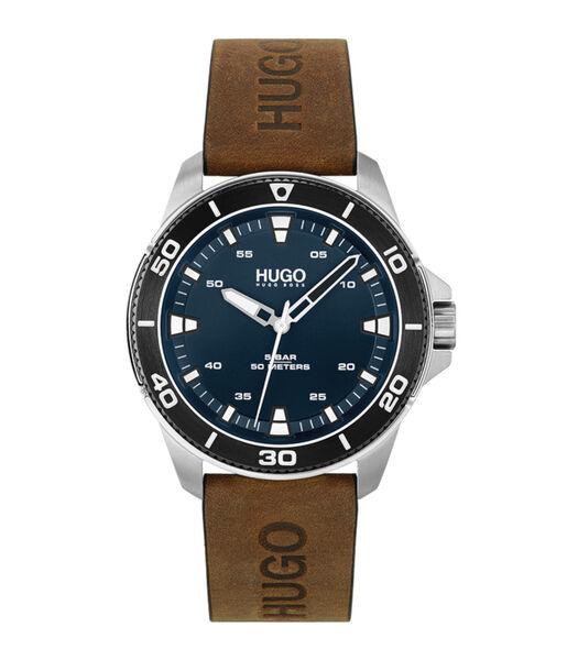Streetdiver Horloge  HU1530220