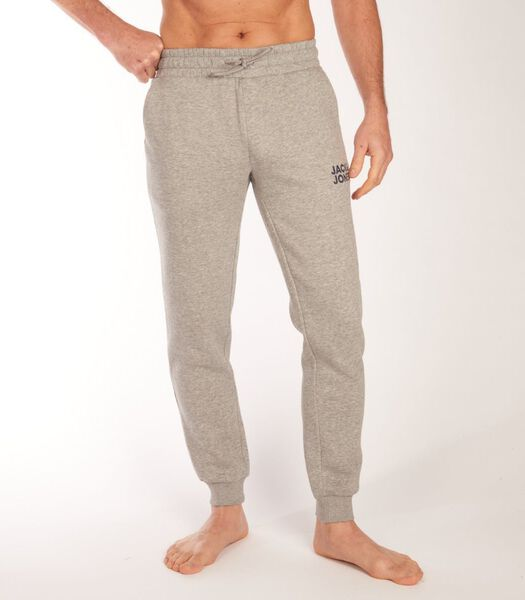 homewear lange broek Gordon Newsoft Sweat