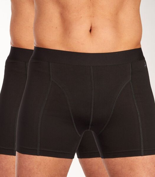 short 2 pack fine shorts h-s