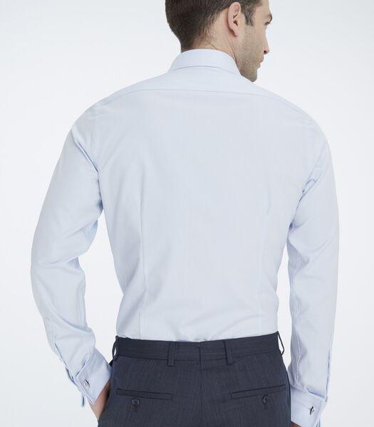 Uni overhemd Extreme