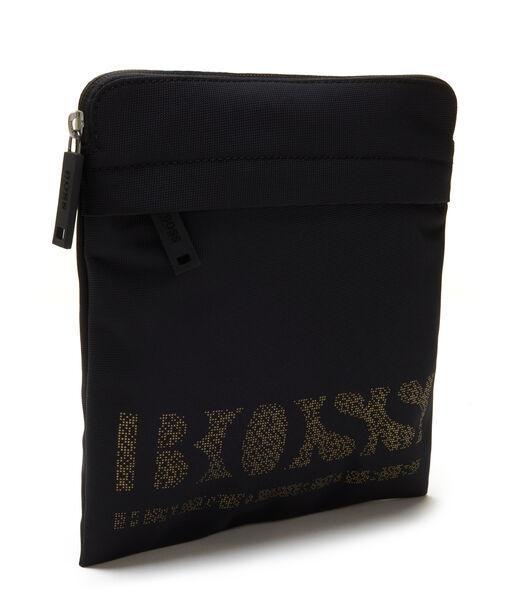 Sac Besace Noir 50461272-001