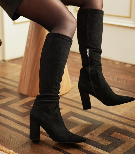 Vendôme Schoenen zwart IB54001-01-39