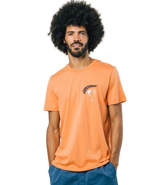 T-Shirt Capetonian