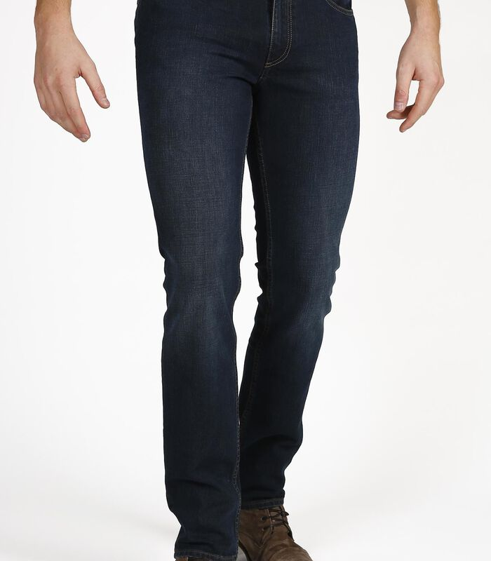 LC112 Minal Desert - Straight Fit image number 0