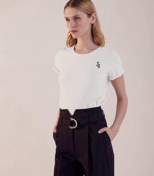 Tshirt T -BASIC