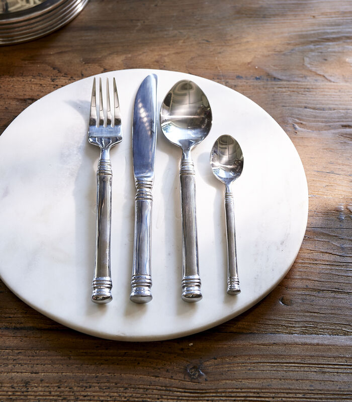 Bon Appétit Cutlery image number 1