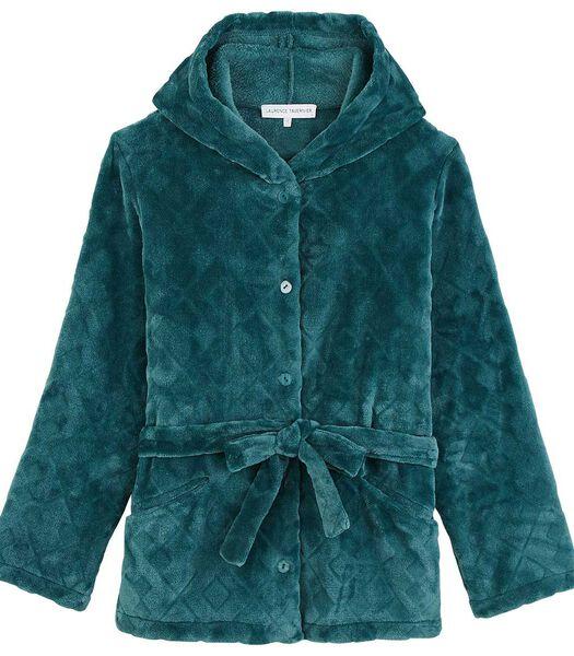 Cité - Homewear Vest polyester
