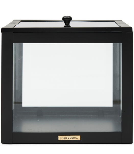 All Time Fav Storage Box bl 30x30
