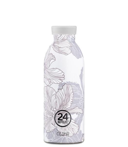 Clima Bottle 500ml Cloud & Mist - Infuser lid