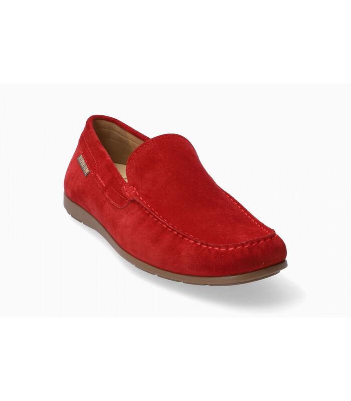 ALGORAS-Loafers leer image number 1