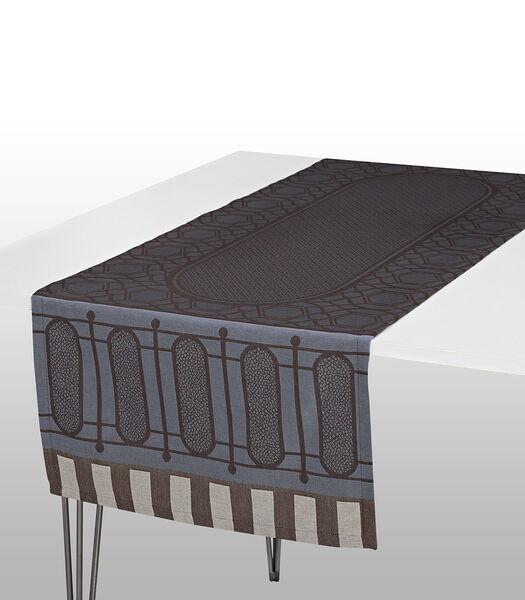 Palais Royal Chemin de table 50x150
