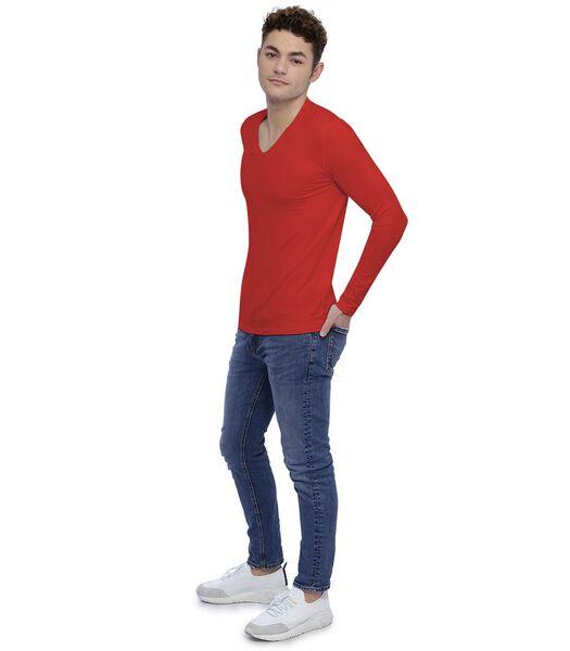 T-shirt in modal BEN