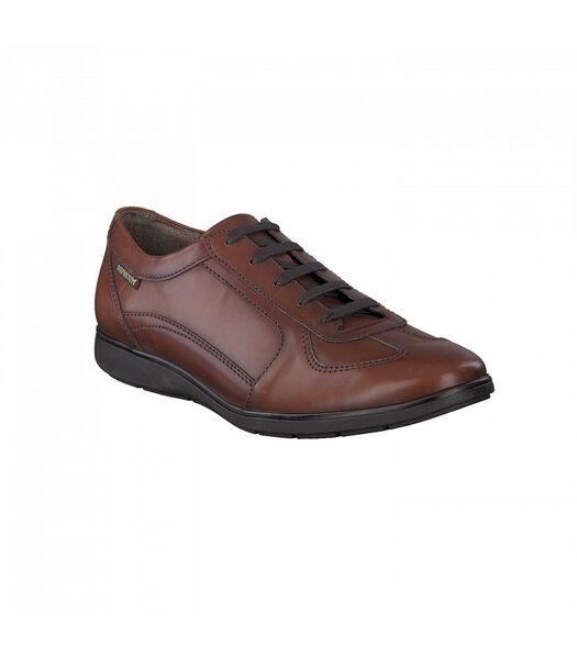 LEONZIO-Schoenen leer
