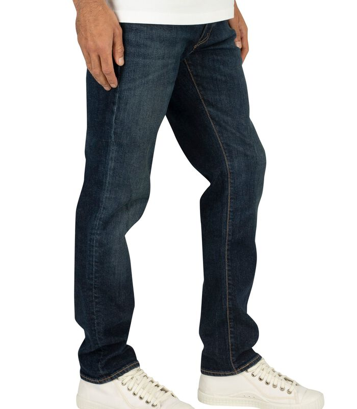 511 Slim Jeans image number 1