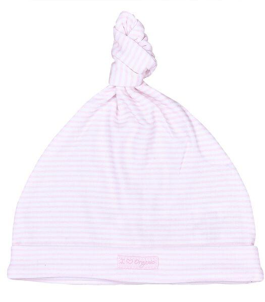 Bonnet bébé en coton biologique, Dreams