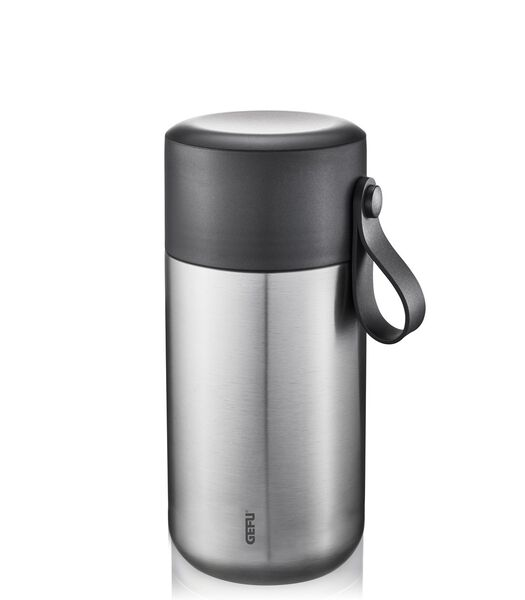 Lunch Pot thermique CAREO